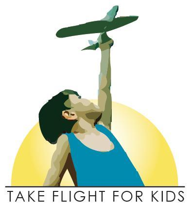 Take Flight for Kids
